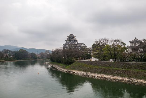 okayama-8740