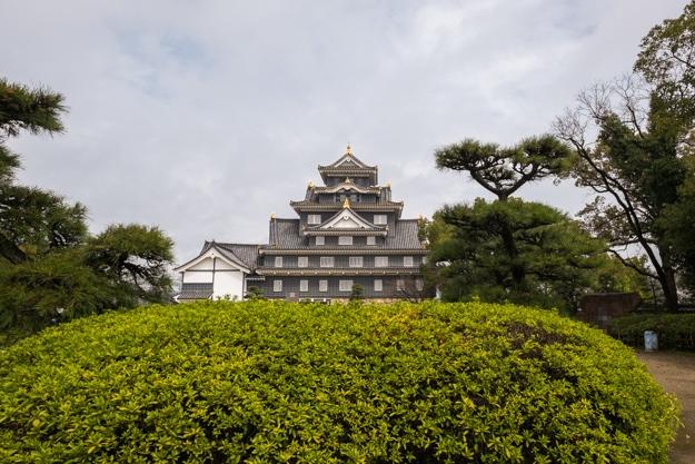 okayama-8761