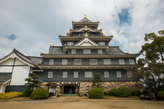 okayama-8762a-8786