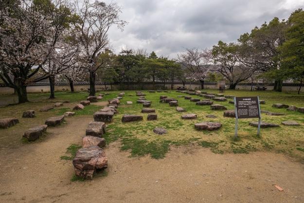 okayama-8778a-8838