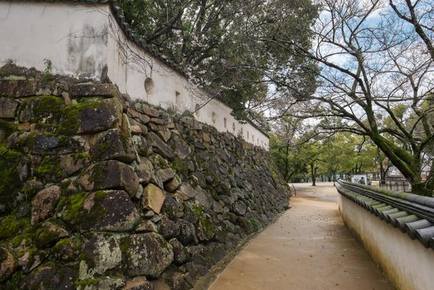 okayama-8794