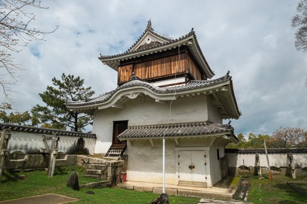 okayama-8801a-8806