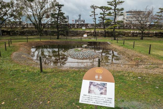 okayama-8807