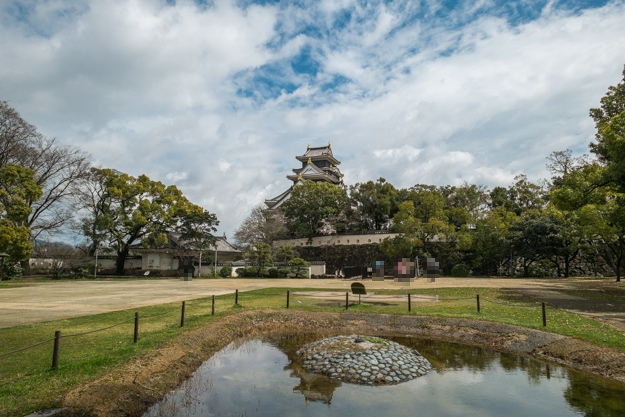 okayama-8807a-8812