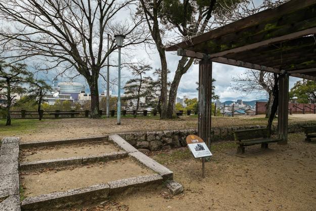 okayama-8814a-8824