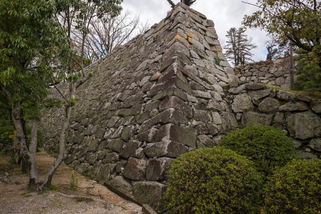 okayama-8842a-8853