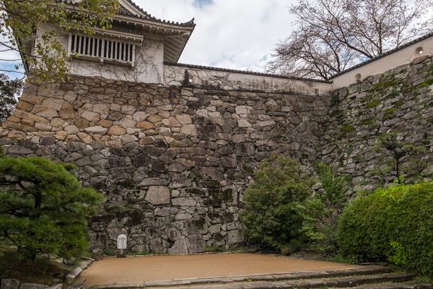okayama-8845