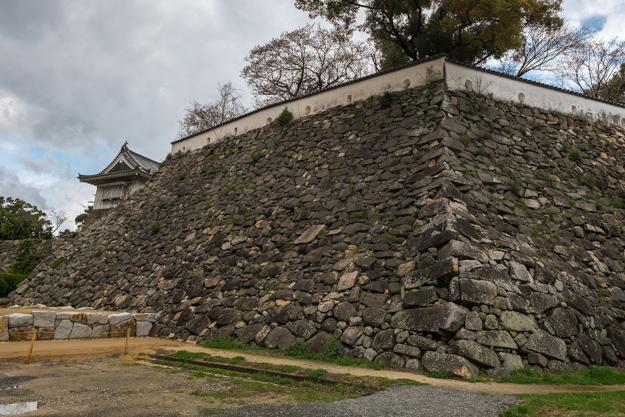 okayama-8849