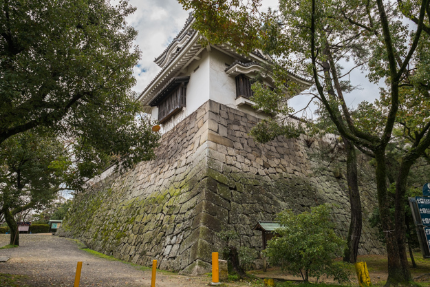 okayama-8869a-8874