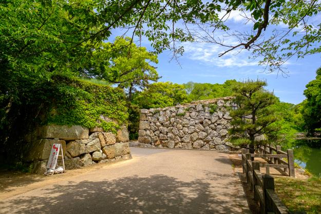 otokoyama-2179