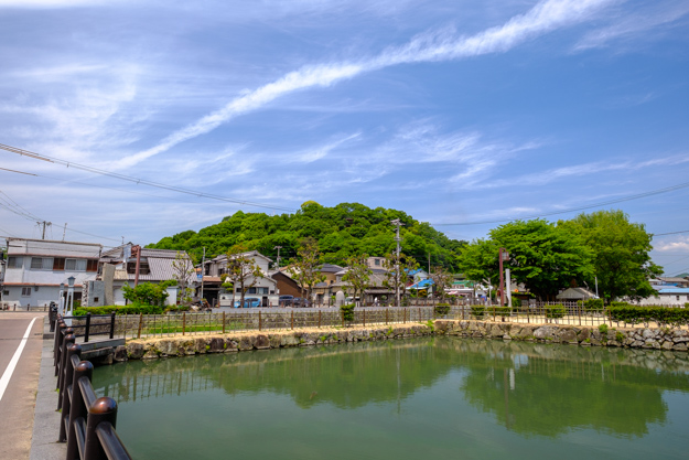 otokoyama-2183