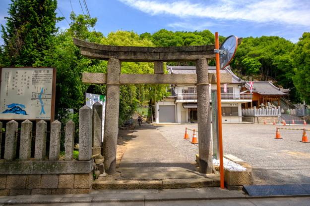 otokoyama-2185
