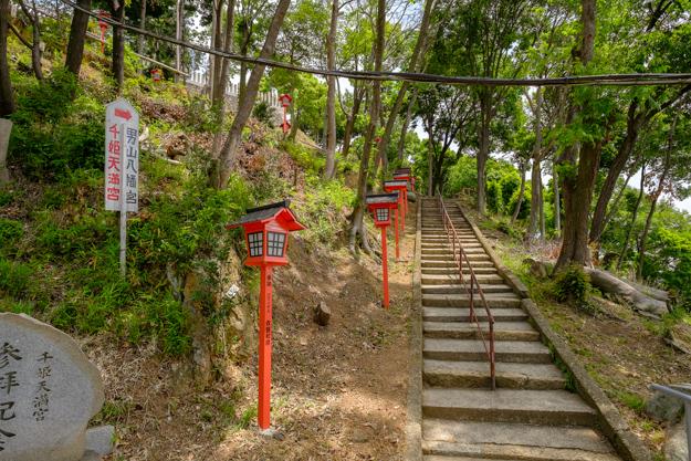 otokoyama-2191