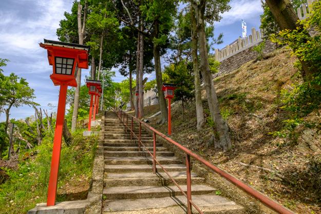 otokoyama-2192