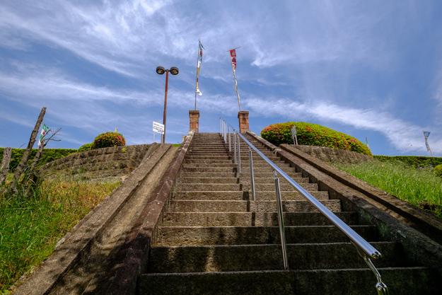otokoyama-2202