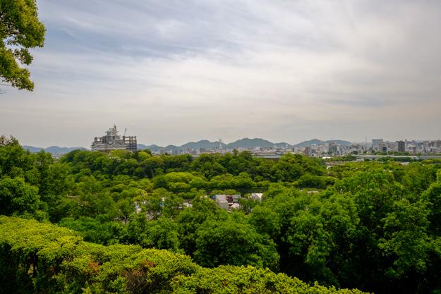 otokoyama-2210