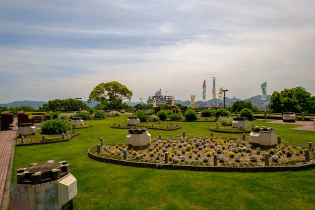 otokoyama-2214