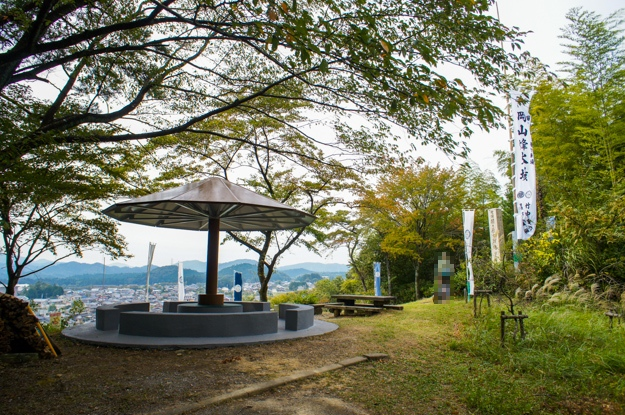 sekigahara_nagamasa-03078a-03086s