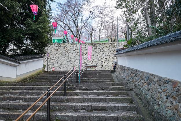 tsuyama-8900a-9071