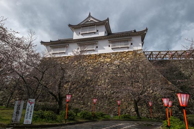 tsuyama-8921