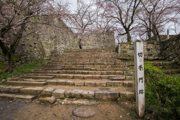 tsuyama-8925