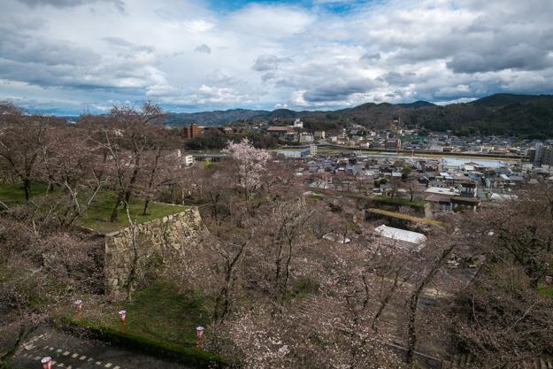 tsuyama-8939