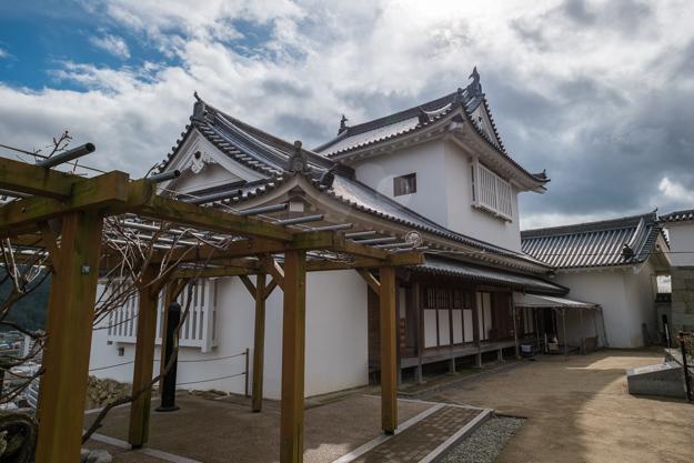 tsuyama-8940