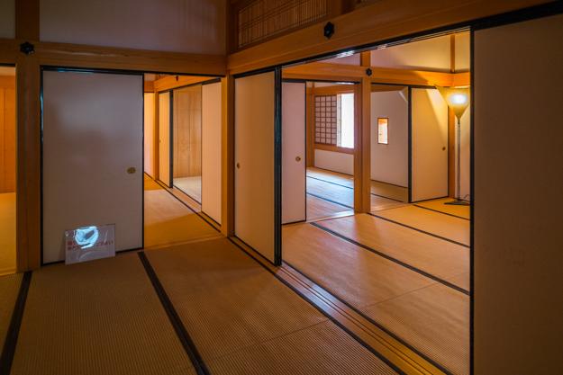 tsuyama-8944