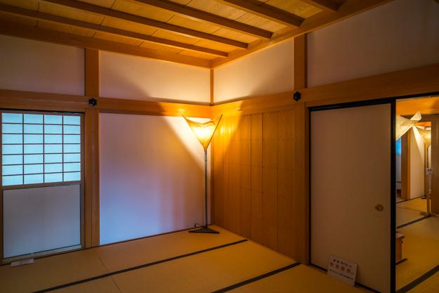 tsuyama-8945