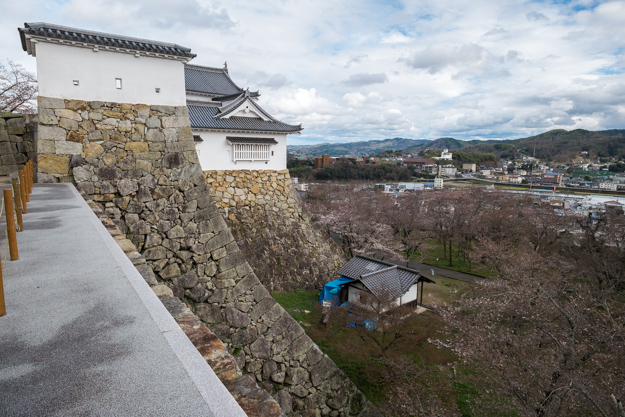 tsuyama-8957