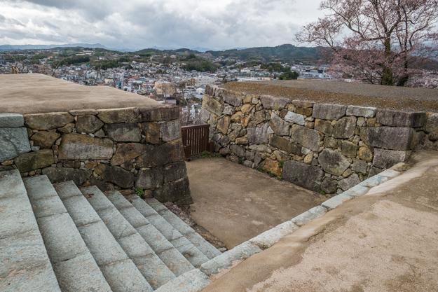 tsuyama-8962