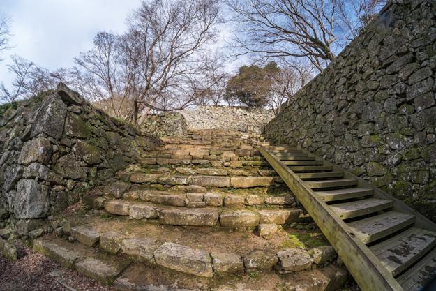 tsuyama-9021
