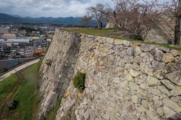 tsuyama-9026