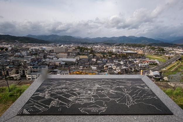 tsuyama-9033