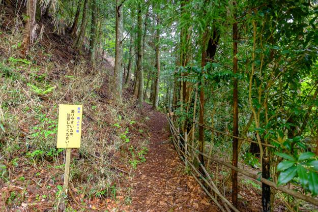 kiriyama-1484
