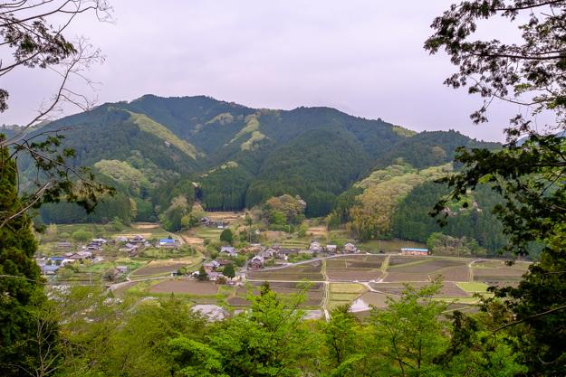 kiriyama-1498b-1593
