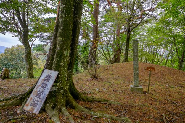 kiriyama-1574a-1582