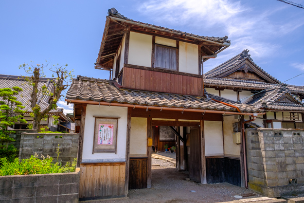 sawayama-2536