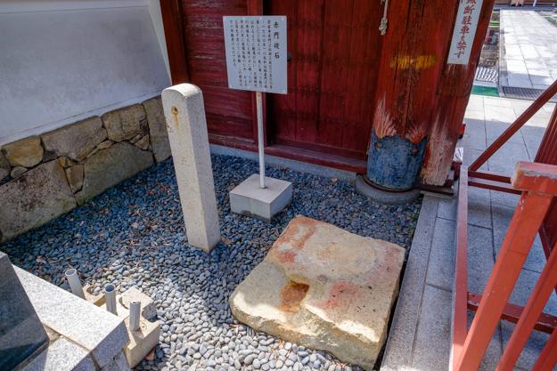sawayama-2546