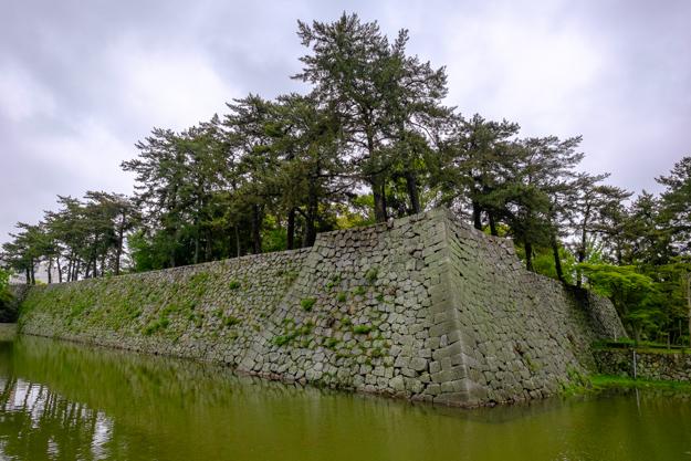 tsu-1268