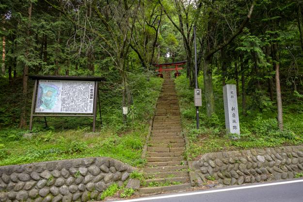 shinpu-4059a-4174