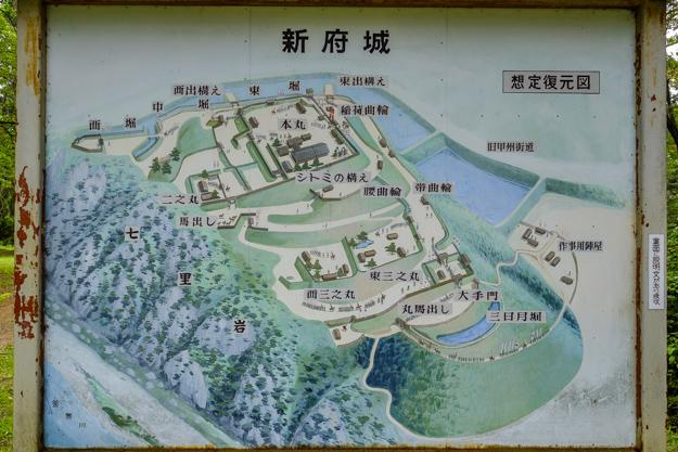 shinpu-4075