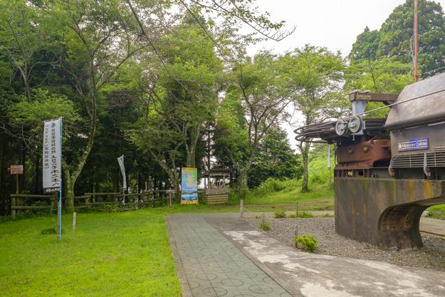 shizugatake-3791