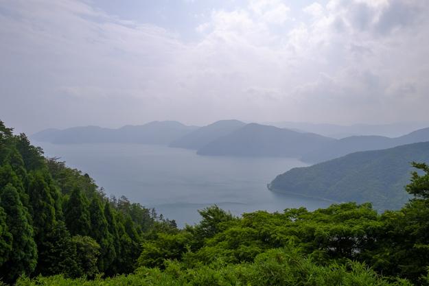 shizugatake-3800