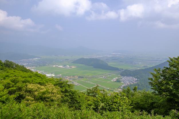 shizugatake-3811