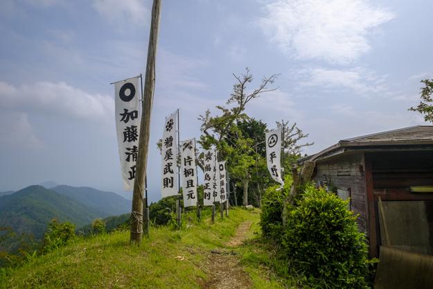 shizugatake-3815