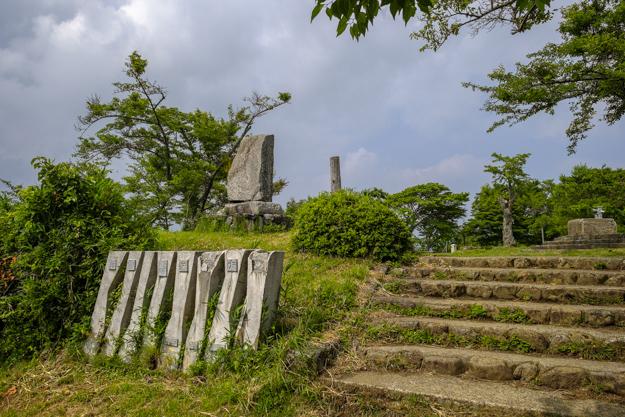 shizugatake-3816