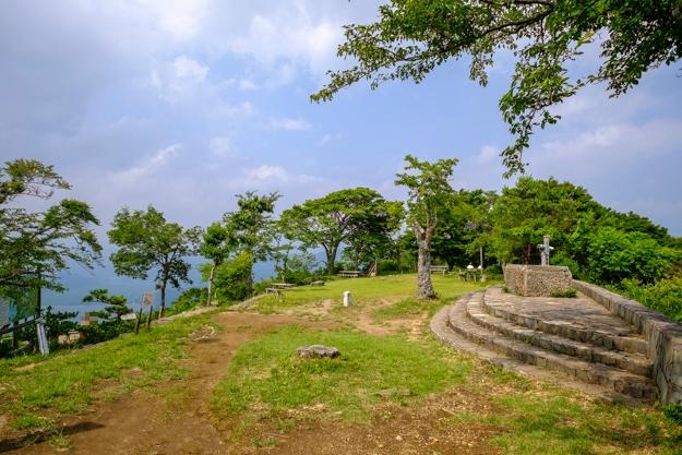 shizugatake-3817a-3854s