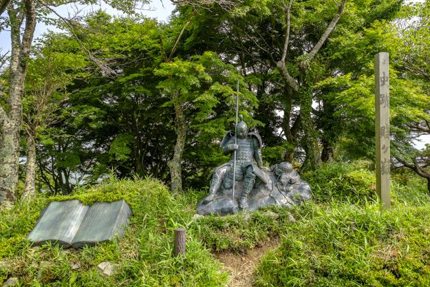 shizugatake-3822