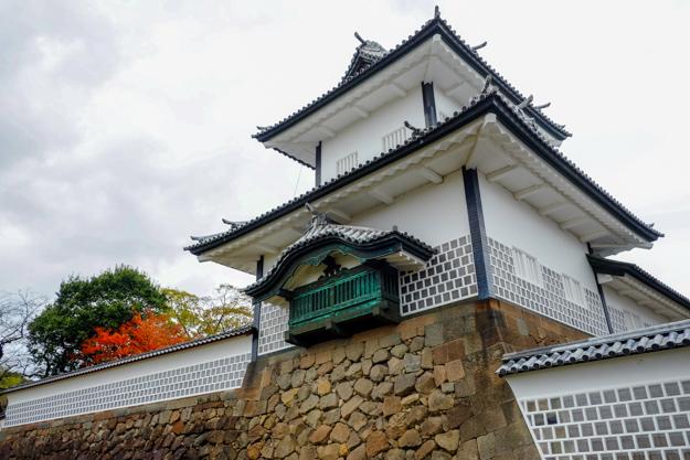 kanazawa-3287